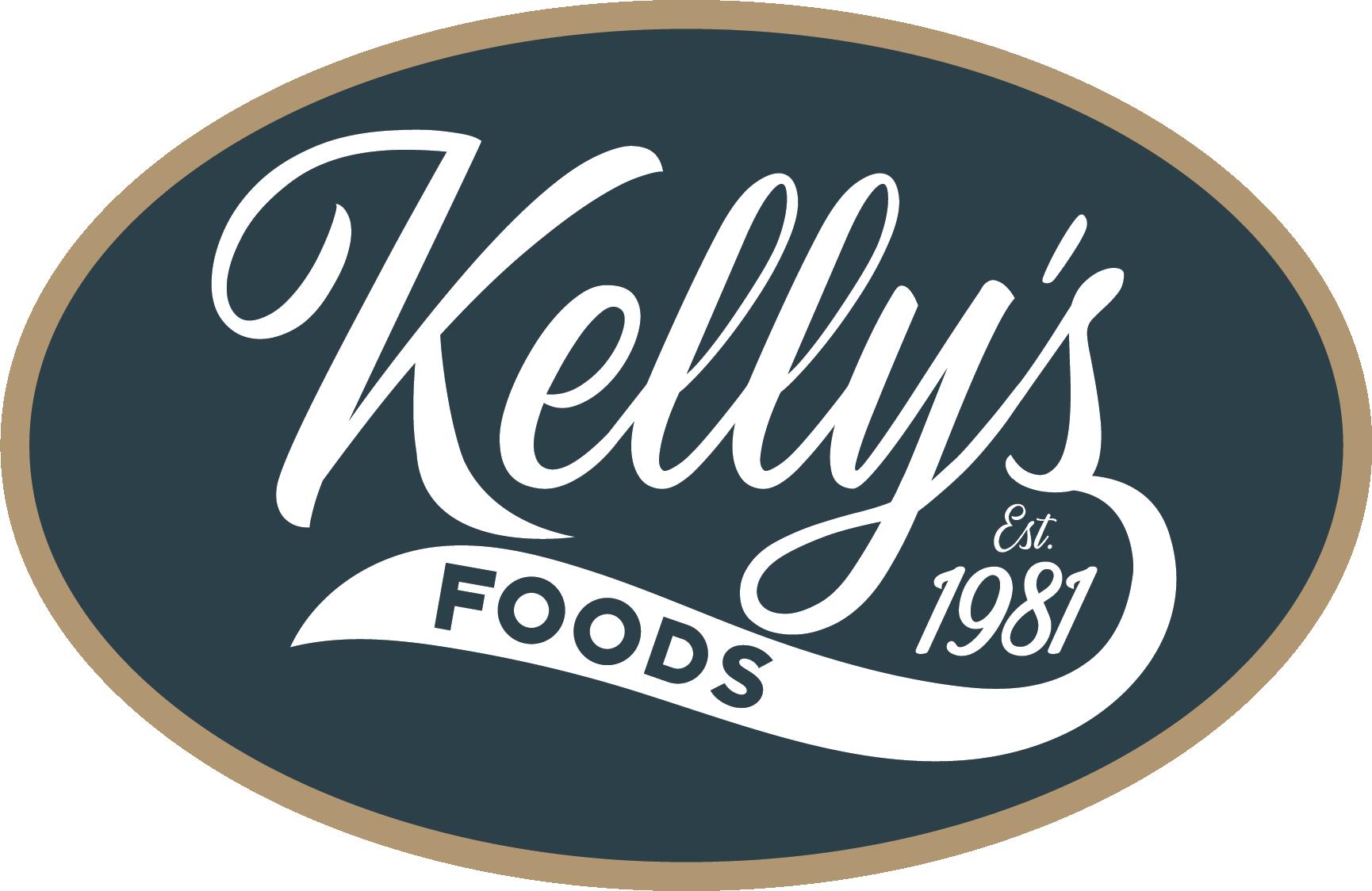 Kelly's Foods